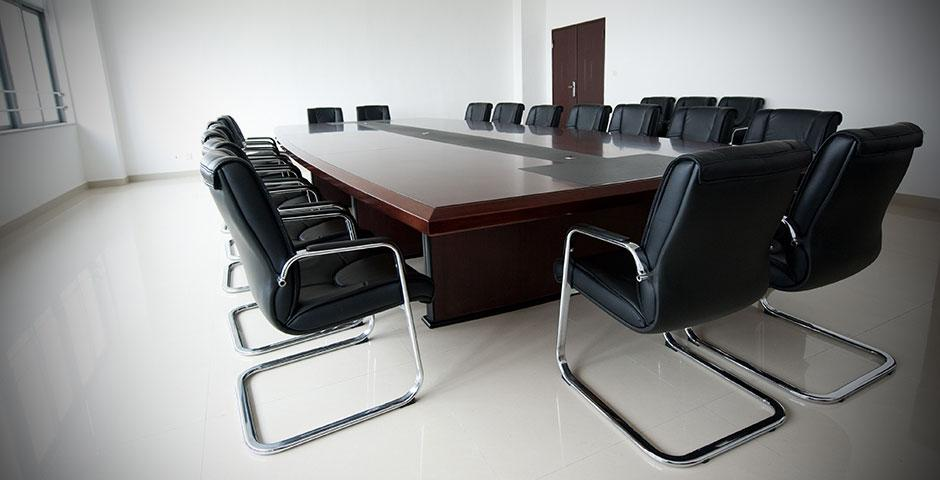 Office Furniture - Simply Tables and Chairs