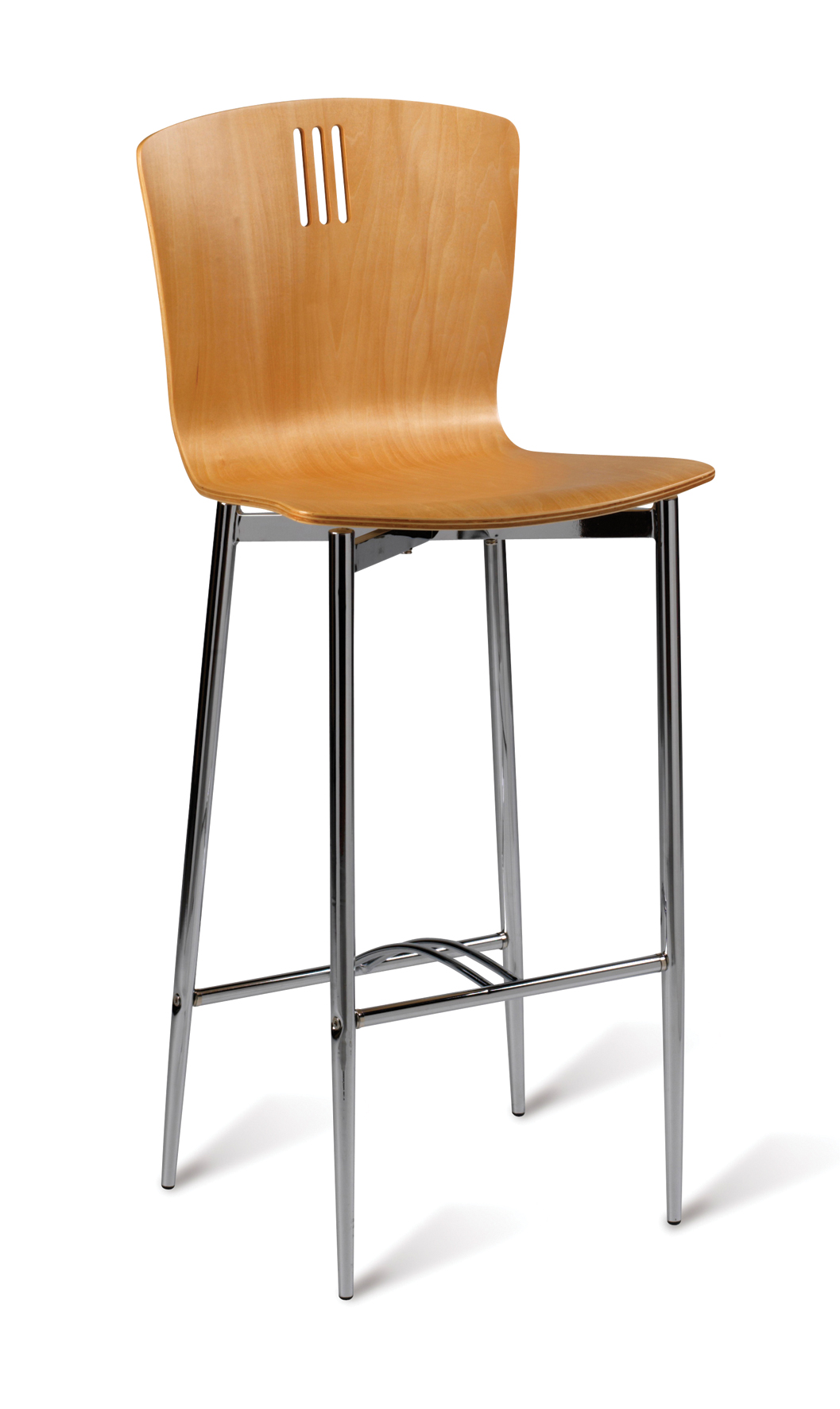 contemporary cafe furniture. Pelle Cafe Bar Stool Contemporary Furniture