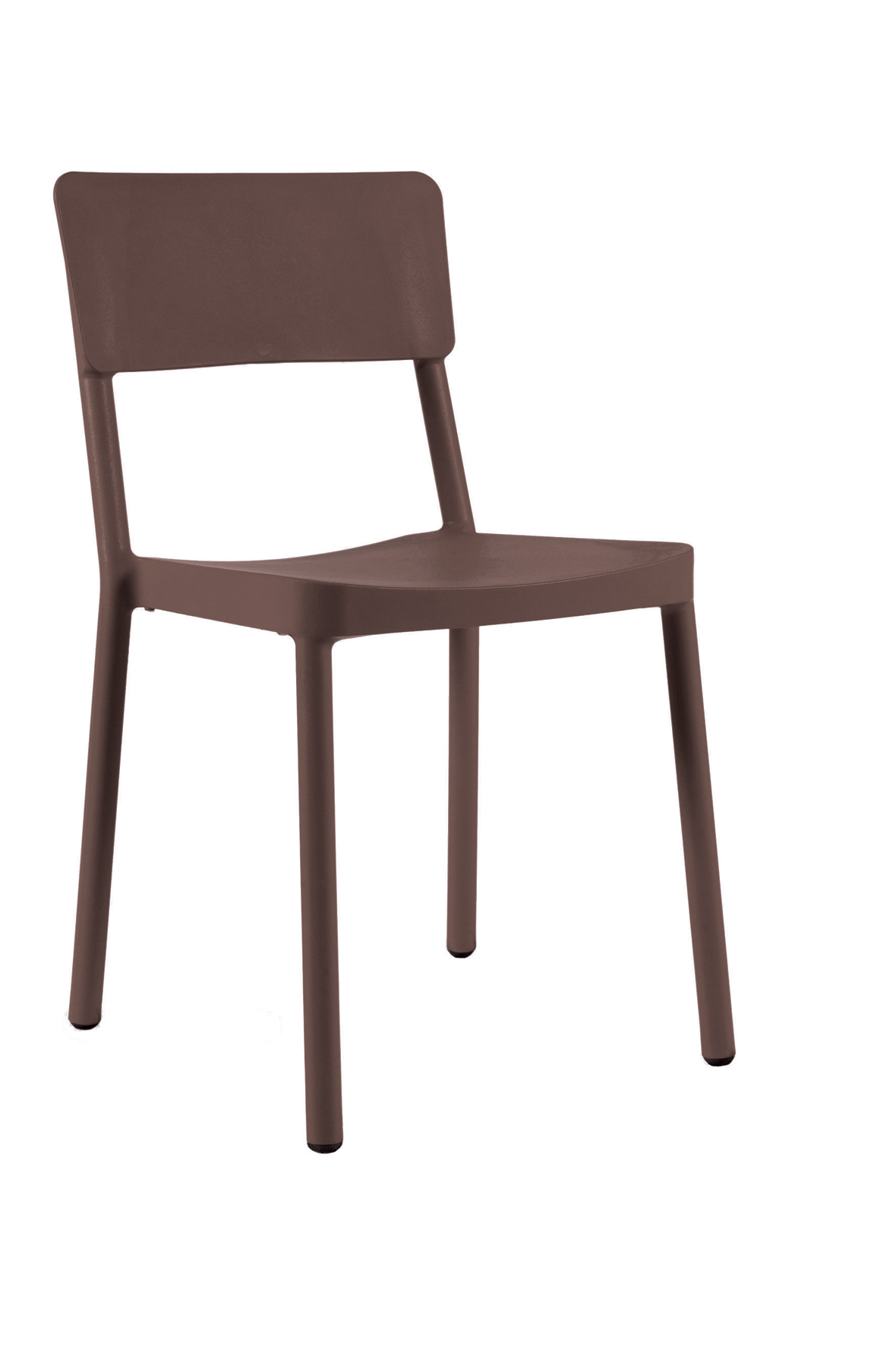 Jack Outdoor Stacking Chair Simply Tables & Chairs