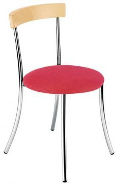 Anchor Contemporary Cafe Chair - Simply Tables and Chairs
