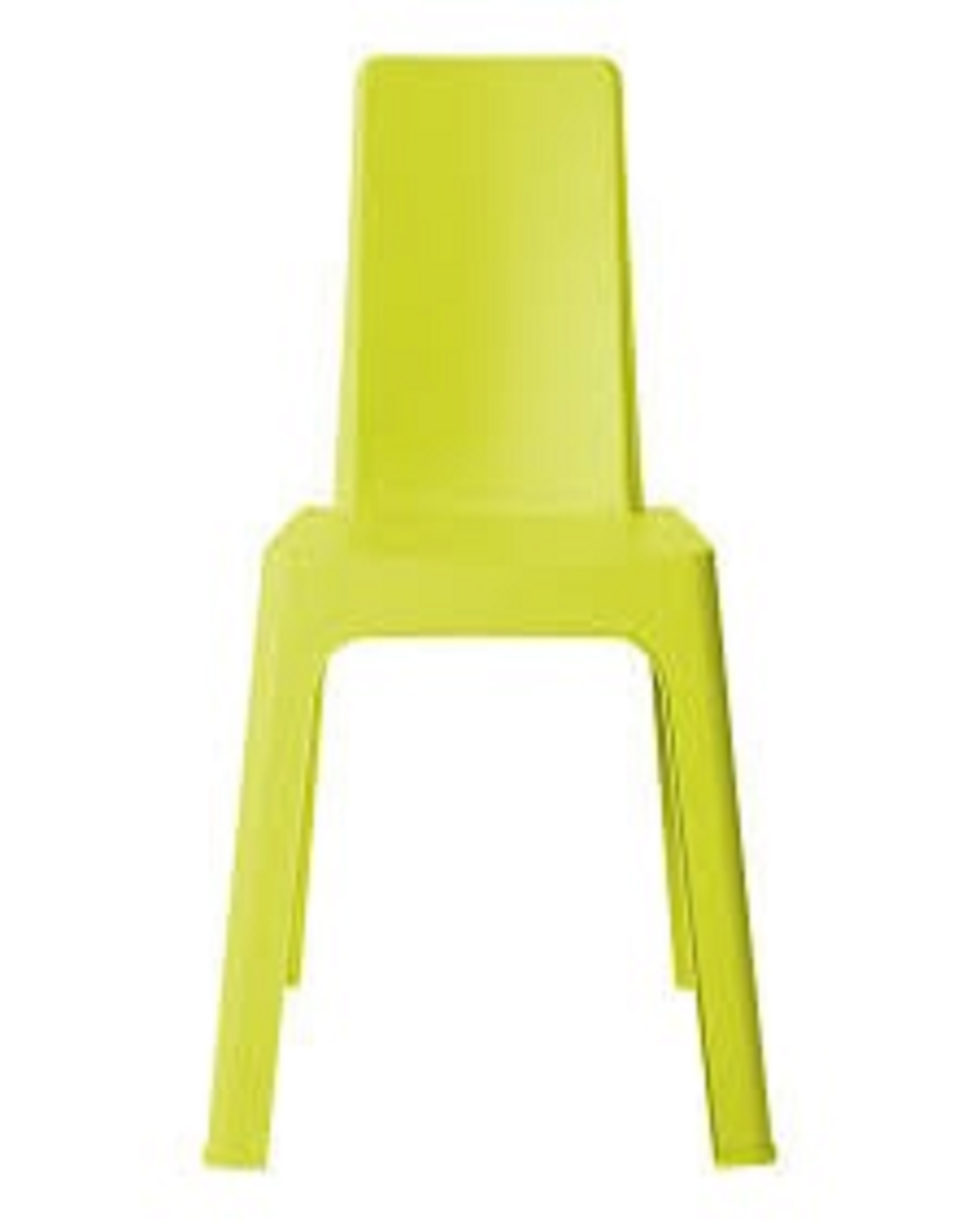 Annie Children s Stacking Chair Simply Tables & Chairs