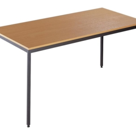 Rectangular Education Table - Simply Tables and Chairs