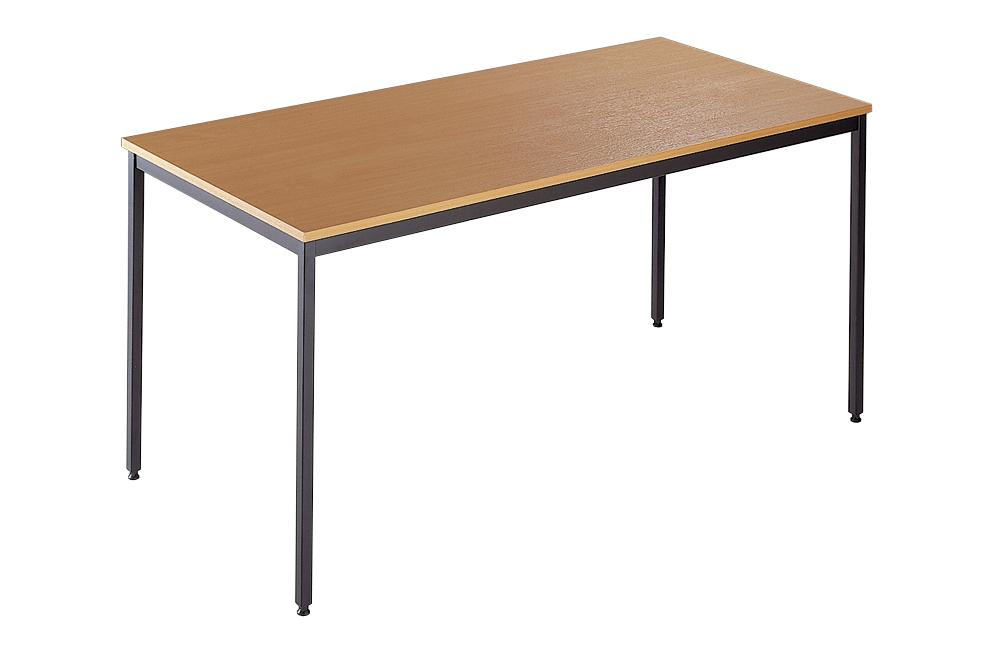 Rectangular Education Table Simply Tables amp Chairs : C224C330C424C430C630 C73 from www.simplytablesandchairs.co.uk size 991 x 658 jpeg 29kB