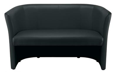 Club Duo Sofa - Simply Tables and Chairs