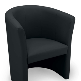 Club Tub Chair - Simply Tables and Chairs