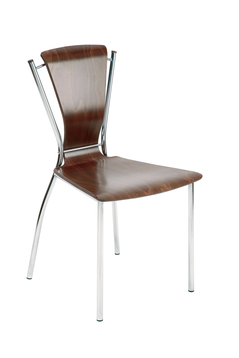 contemporary cafe furniture. Dora Contemporary Cafe Chair \u2013 Simply Tables And Chairs Furniture