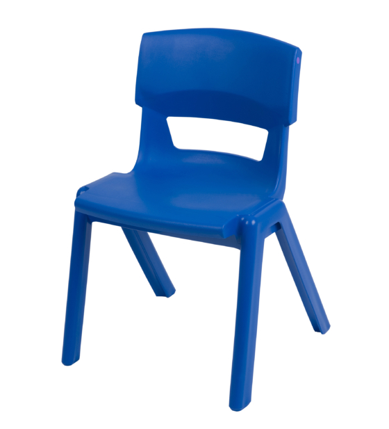 Stacking Chairs And Banquet Seating Images Church Designs  : EN 2 Ink Blue 560x617 from favefaves.com size 560 x 617 jpeg 122kB