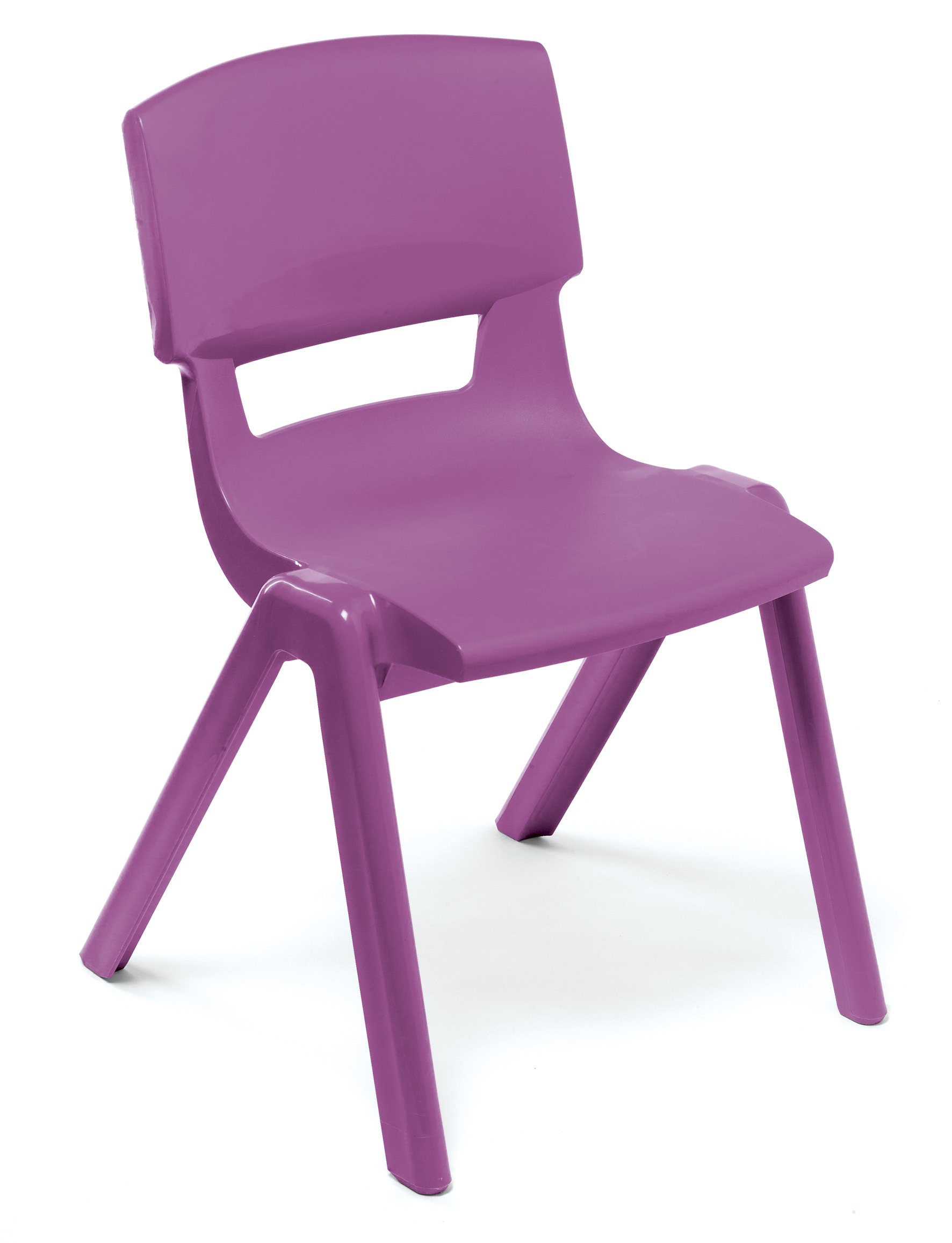 Postura education stacking chair simply tables chairs for School furniture