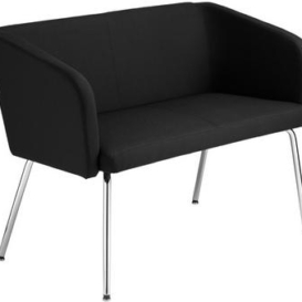 Halo Duo Conference Sofa - Simply Tables and Chairs