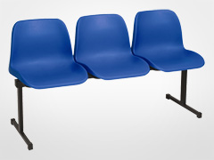 Grafham Beam Seating - Simply Tables and Chairs