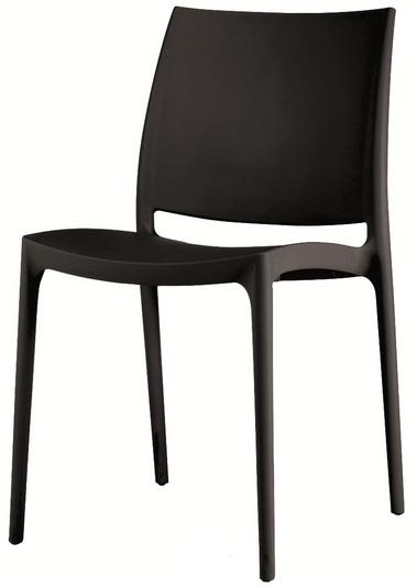 Merveilleux Marlow Cafe Chair