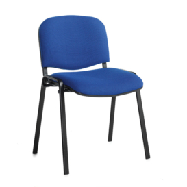 Club Sidechair - Simply Tables and Chairs