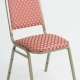 Cambridge Banquet Chair - Simply Tables and Chairs