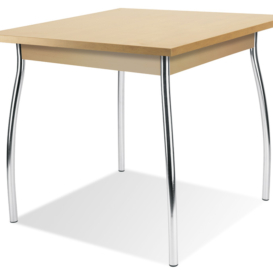 Dora Cafe Table - Simply Tables and Chairs - Square