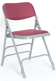 Luxury Folding Chairs - Simply Tables and Chairs