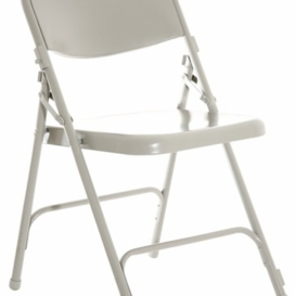 Primer Folding Chair - Simply Tables and Chairs