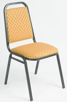 Harrow Banquet Chair - Simply Tables and Chairs